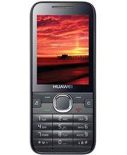 Huawei G5510 Black