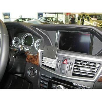 Brodit ProClip Mercedes Benz E-Class (200-430) Sedan 09-13, Stationwagon 10-13, na střed