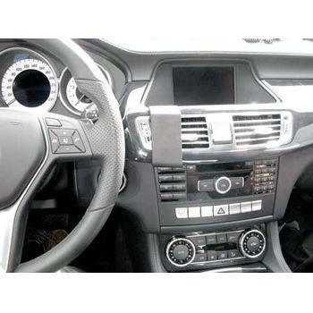 Brodit ProClip montážní konzole pro ProClip - Mercedes Benz CLS-Class 11-14, na střed