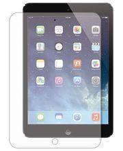 Tactus VitriFender ochranné odolné sklo pro Apple iPad Air