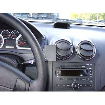 Brodit ProClip montážní konzole pro Chevrolet Aveo 07-11, na střed