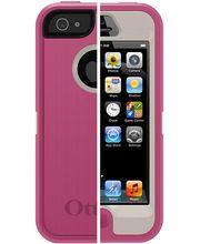 Otterbox - Apple iPhone 5 Defender - růžová