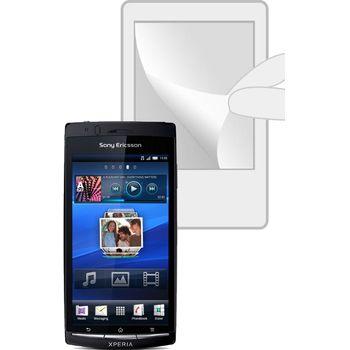 Fólie Brando - Sony Ericsson Xperia Arc