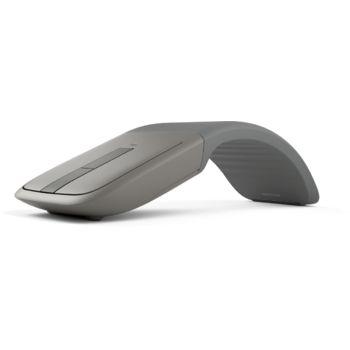 Microsoft Arc Touch, šedá