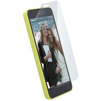 Krusell fólie na displej - Nokia Lumia 630, Nokia Lumia 635