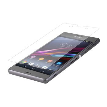 InvisibleSHIELD Sony Xperia Z3 (displej)