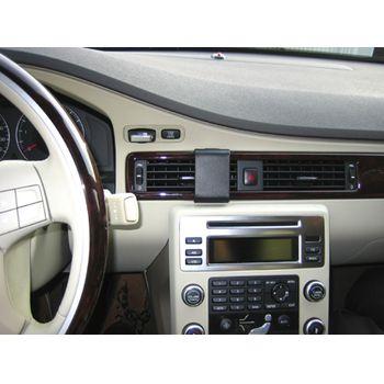 Brodit ProClip montážní konzole pro Volvo S80 07-11/V70 II 08-11/XC70 08-11,na střed,pro dřev. dekor
