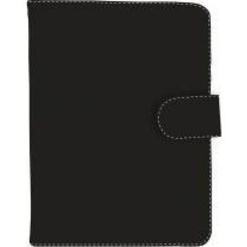Pocketbook pouzdro pro čtečky eknih 622/623 LUX, černé