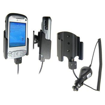 Brodit držák do auta pro HTC TyTN / 9600 s nabíjením