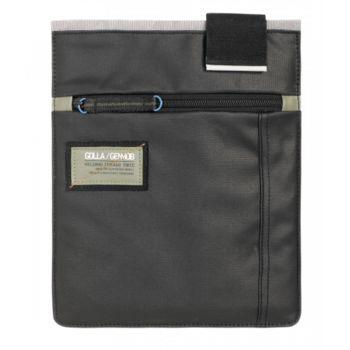 """Golla obal na tablet do 10,1"""" GIBB G1333 černá 2012"""