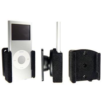 Brodit držák do auta pro Apple iPod Nano 2G bez nabíjení