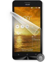 Fólie ScreenShield pro Asus Zenfone 5, displej