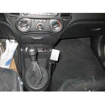Brodit ProClip montážní konzole pro Hyundai i20 09-14, na středový tunel