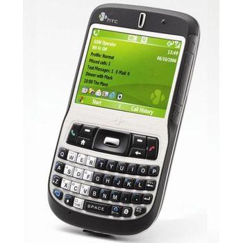 HTC S620 (Excalibur) - předváděcí zařízení