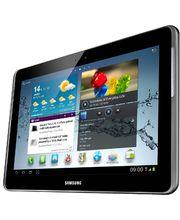 Samsung GALAXY Tab 2 10.1 Wi-Fi + 3G P5100 16 GB černý - rozbaleno, nové, záruka 24 měsíců