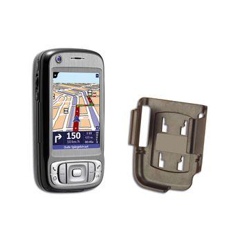 SH držák PDA HTC P4550 Kaiser TyTN II (24848/0)