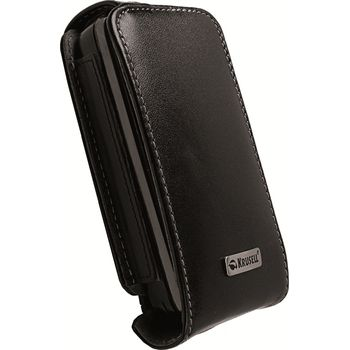 Krusell pouzdro Orbit flex - Nokia N900