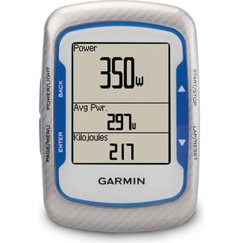 Garmin Edge 500 Blue HR