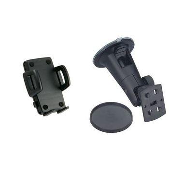Sestava SH držáku mini PDA Gripper 2 (25310-46) s malým držákem 140mm