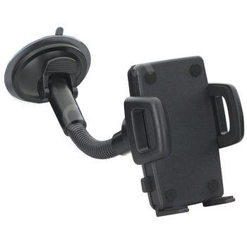 Dicota Keeper - držák PDA do auta neoriginální obal