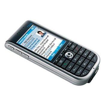 Qtek 8310 - bazarové zařízení - 12 měsíců záruka