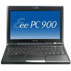 Asus Asus Eee PC 900