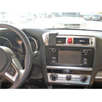 Brodit ProClip montážní konzole pro Subaru Outback 15-, na střed