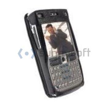 Krusell pouzdro Classic - Nokia E61