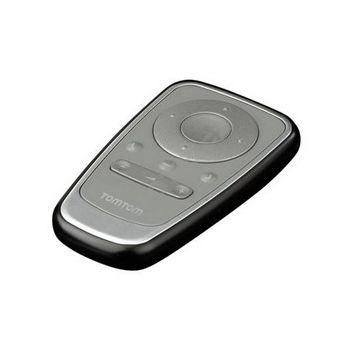 TomTom Go 520/720 - dálkové ovládání Bluetooth