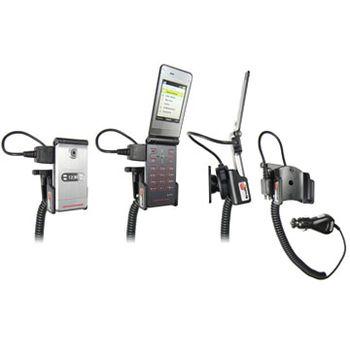 Brodit držák do auta pro Ericsson Z770i s nabíjením