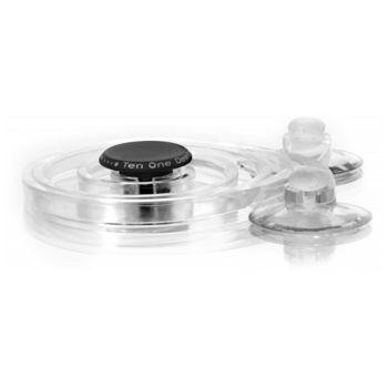 Fling Mini Joystick Game Controller - balení 2 ks - pro chytré telefony