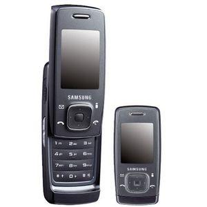 Samsung S720i