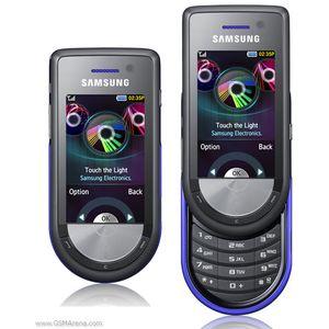 Samsung M6710