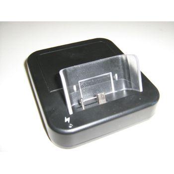 Kolébka SC USB Cradle - Nokia N95 8GB + nabíječka