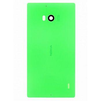 Náhradní díl kryt baterie pro Nokia Lumia 930, zelený