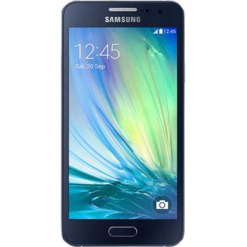 Samsung Galaxy A3 A300, černá