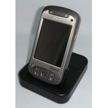Kolébka SC USB Cradle - HTC TyTN + nabíječka