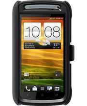 Otterbox - HTC ONE S Defender - černá