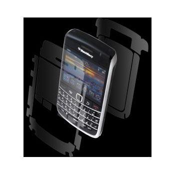 invisibleSHIELD pro BlackBerry 9700 Bold - celé tělo