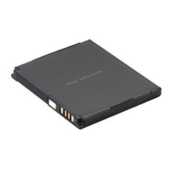 HTC baterie BA-S410 pro HTC Desire, 1400mAh