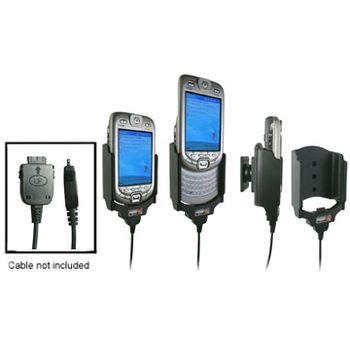 Brodit držák pasivní pro originální kabel - MDAIII/XDA III/Qtek 9090