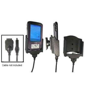 Brodit držák pro originální kabel - Toshiba E400