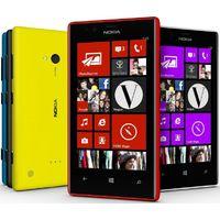 Nokia Lumia 720 - vzhled který vás chytne, funkce které nadchnou.