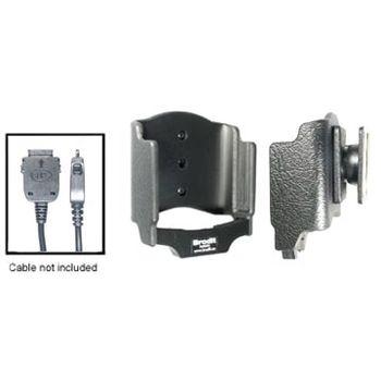 Brodit držák pasivní pro originální kabel - FS Loox 600