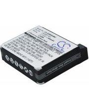 Baterie pro GoPro Hero 3, Li-on 3,7V 1180 mAh