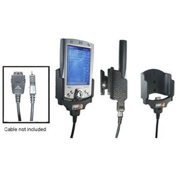 Brodit držák pasivní pro originální kabel - HP iPAQ h22xx