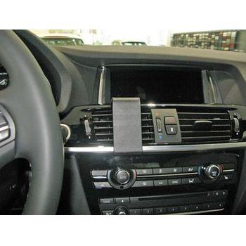 Brodit ProClip montážní konzole pro BMW X4 15-16, na střed