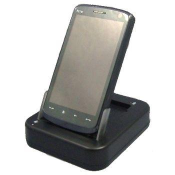Kolébka SC USB Cradle - HTC touch HD + nabíječka ext. baterie
