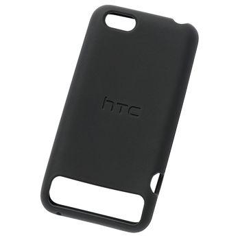 HTC poudro TPU Case SC-S750 pro HTC One V