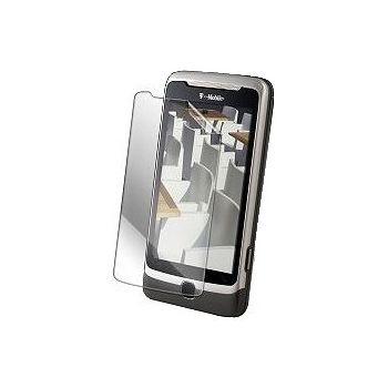 Fólie InvisibleSHIELD HTC Desire Z (displej)